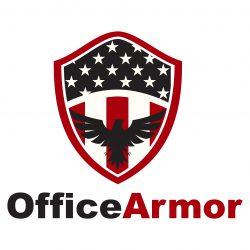 Office Armor