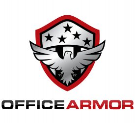 Office Armor