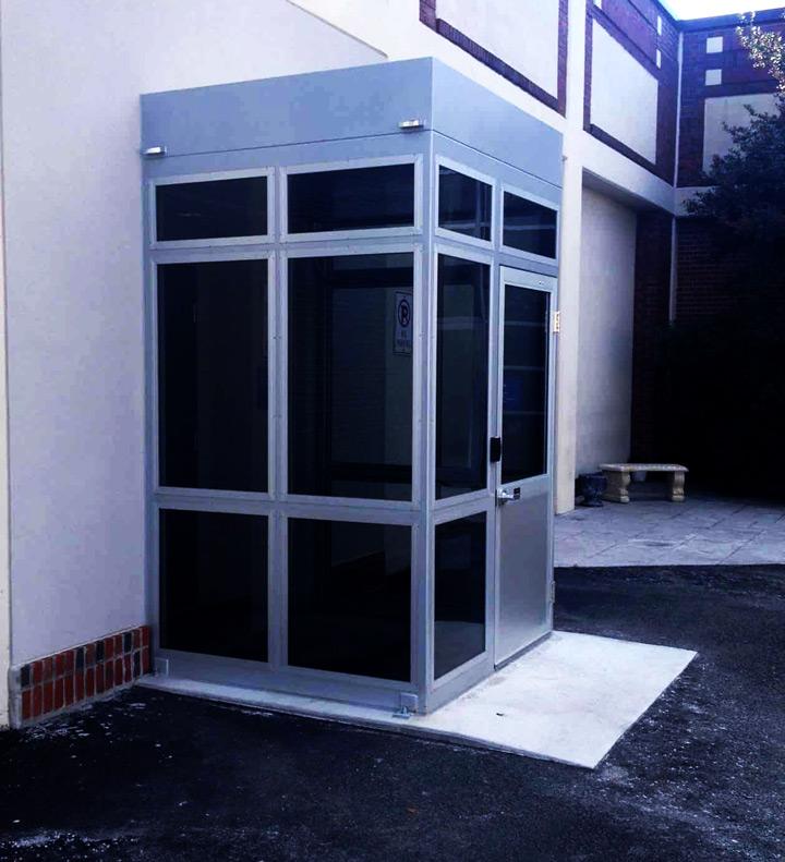 entry_vestibule-720